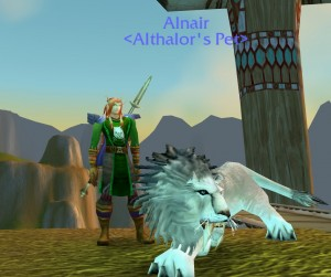 wow_althalorlevel40portrait