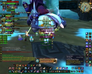 WoW_CallOfTheCrusade10Player