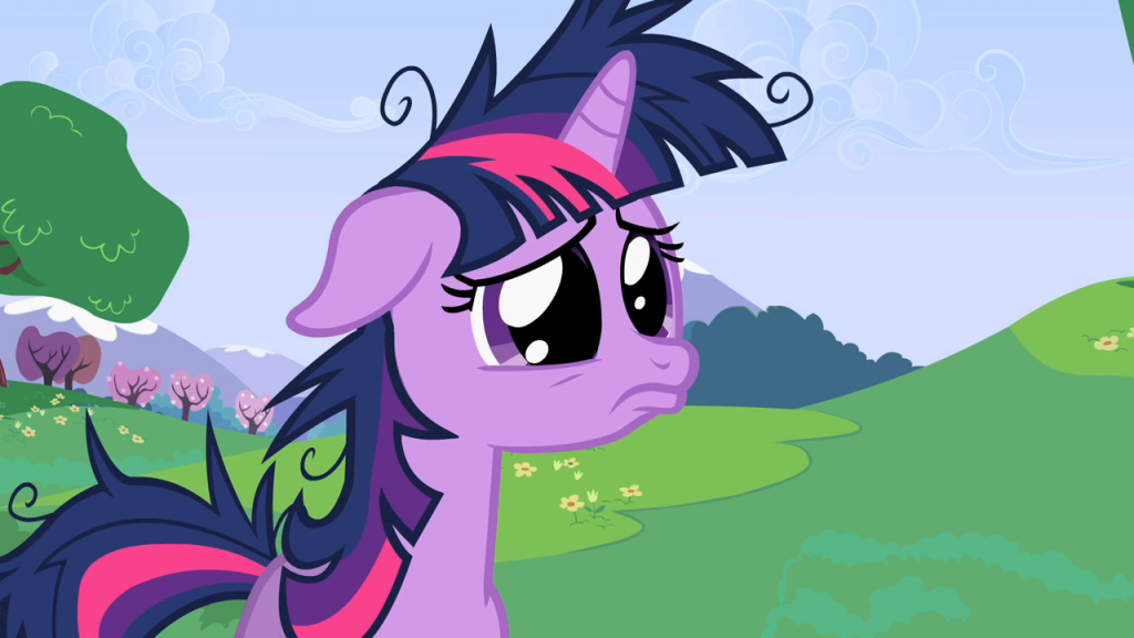 Sad_Twilight_D'aww_S2E3