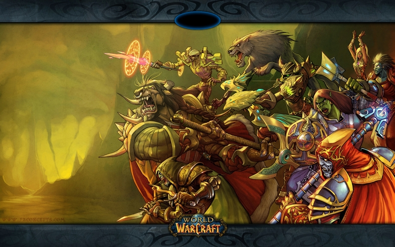 second-world-of-warcraft-dell-wallpaper-horde-