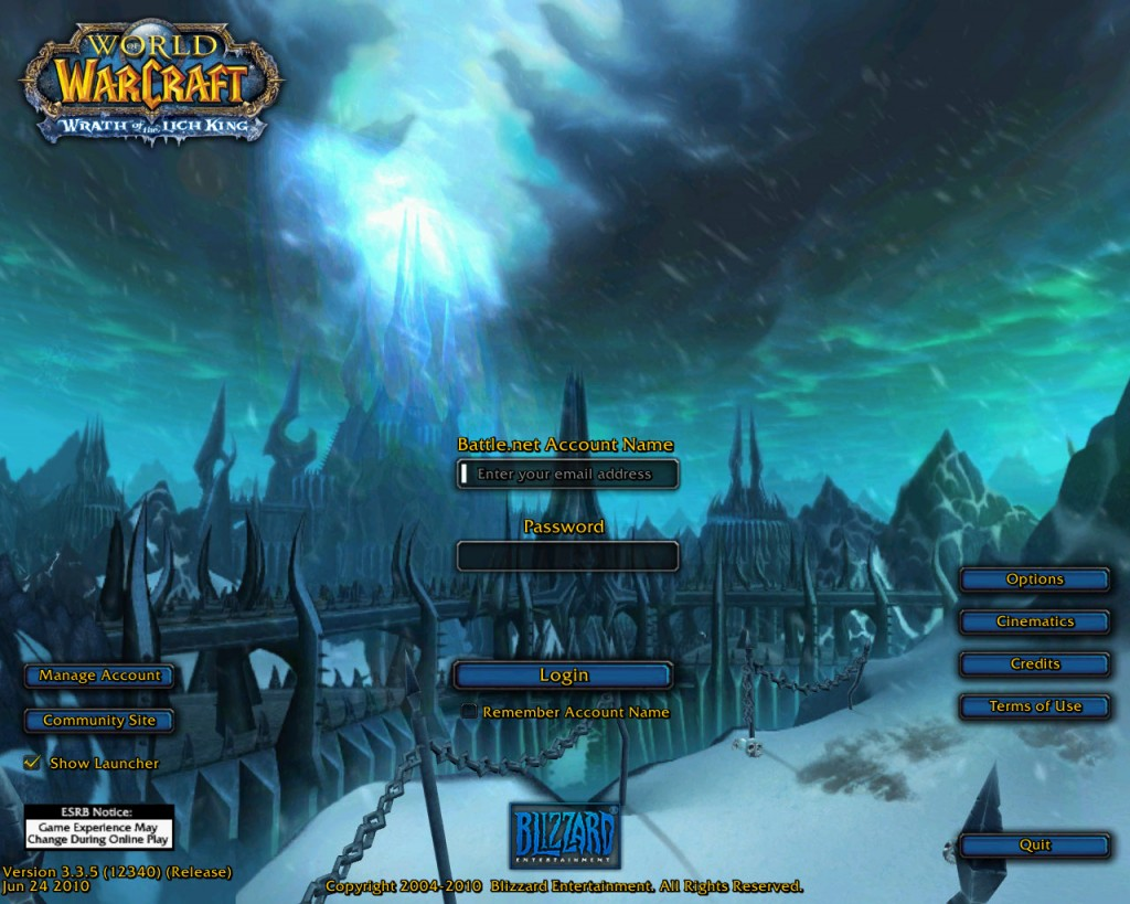 Login_screen_Wrath_of_the_Lich_King