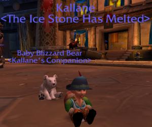 icestoneguild