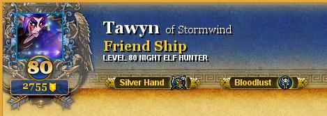 tawynofstormwind2