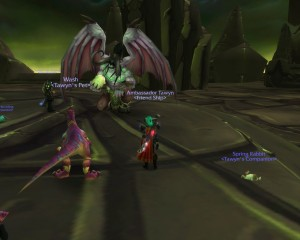 wow_illidan1