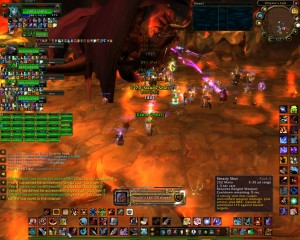 WoW_OnyxiasLair25Player
