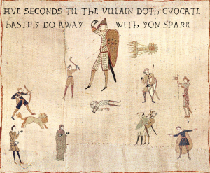 MedievalCurator1