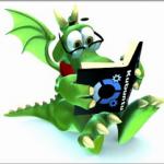 konqi-kubuntu-book2