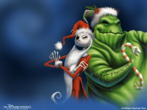 Jack-skellington-christmas