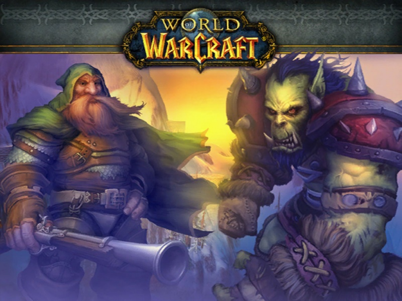 800px-Alterac_Valley_loading_screen