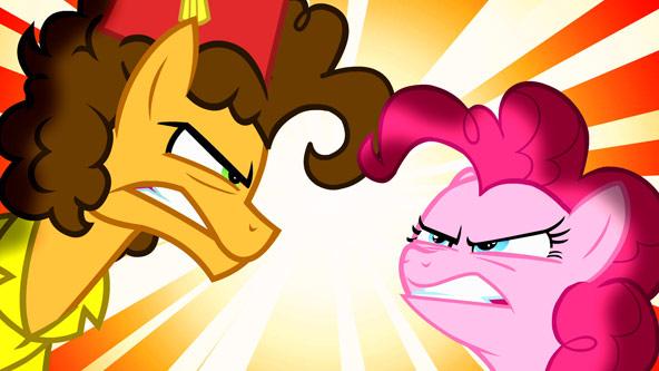 weird-al-yankovic-my-little-pony-friendship-is-magic
