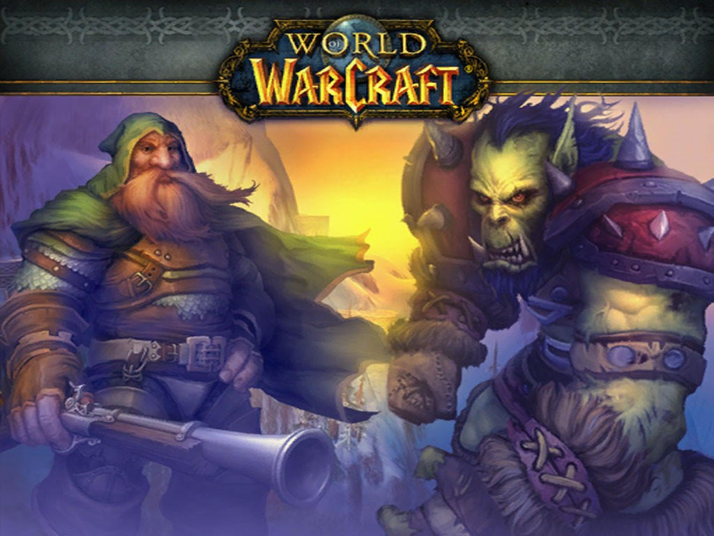 Alterac_Valley_loading_screen