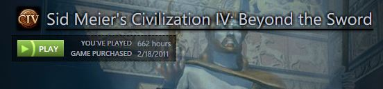 662 hours