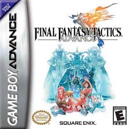 FinalFantasyTacticsAdvanceGBACoverArtUS