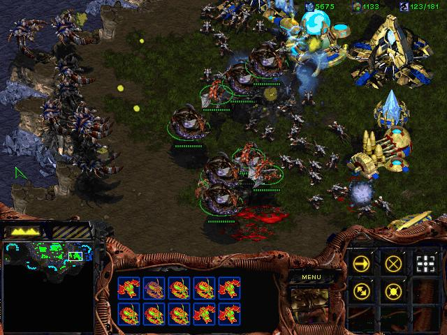 StarCraft 2015-06-21 13-02-38-44