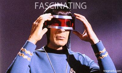 spock_fascinating