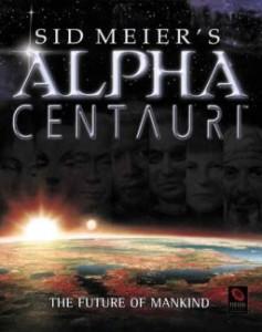 Alpha_Centauri_cover