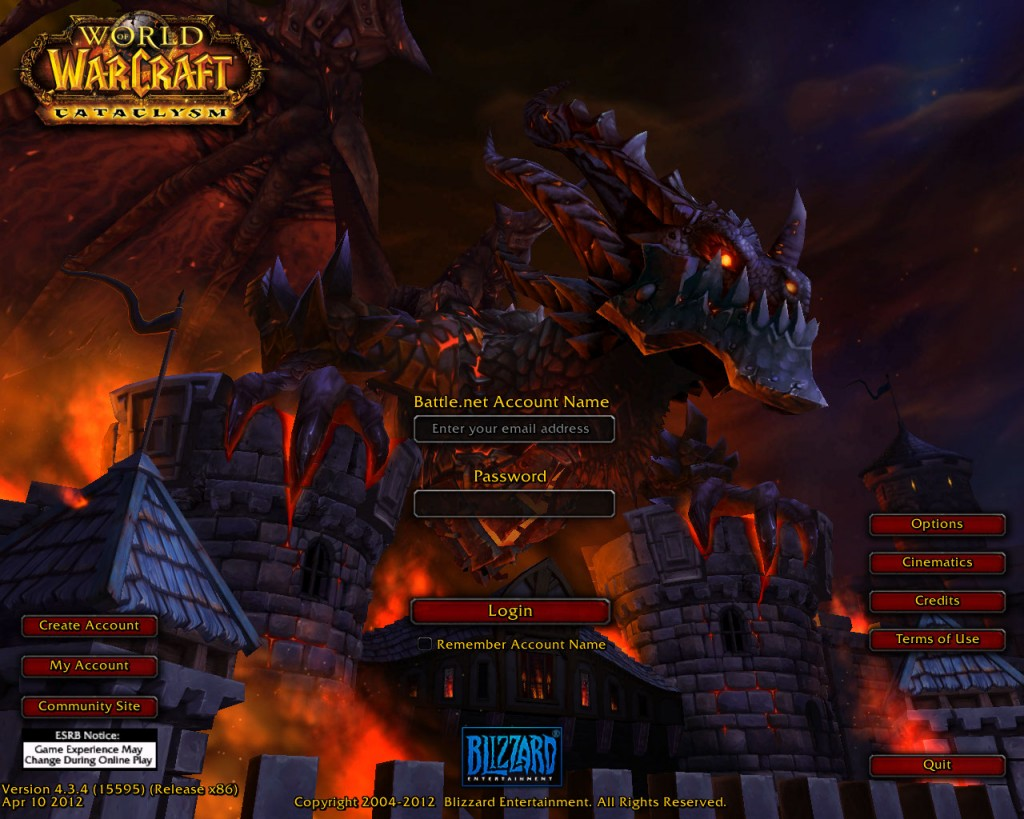 Login_screen_Cataclysm
