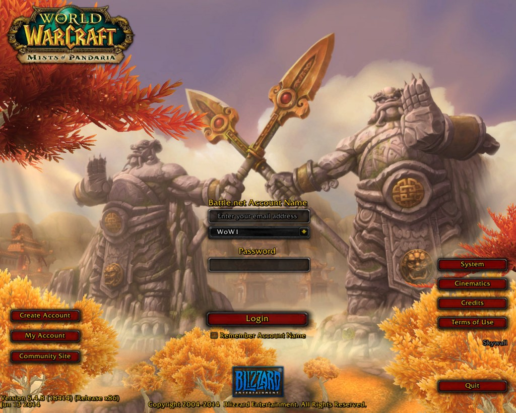 Login_screen_Mists_of_Pandaria