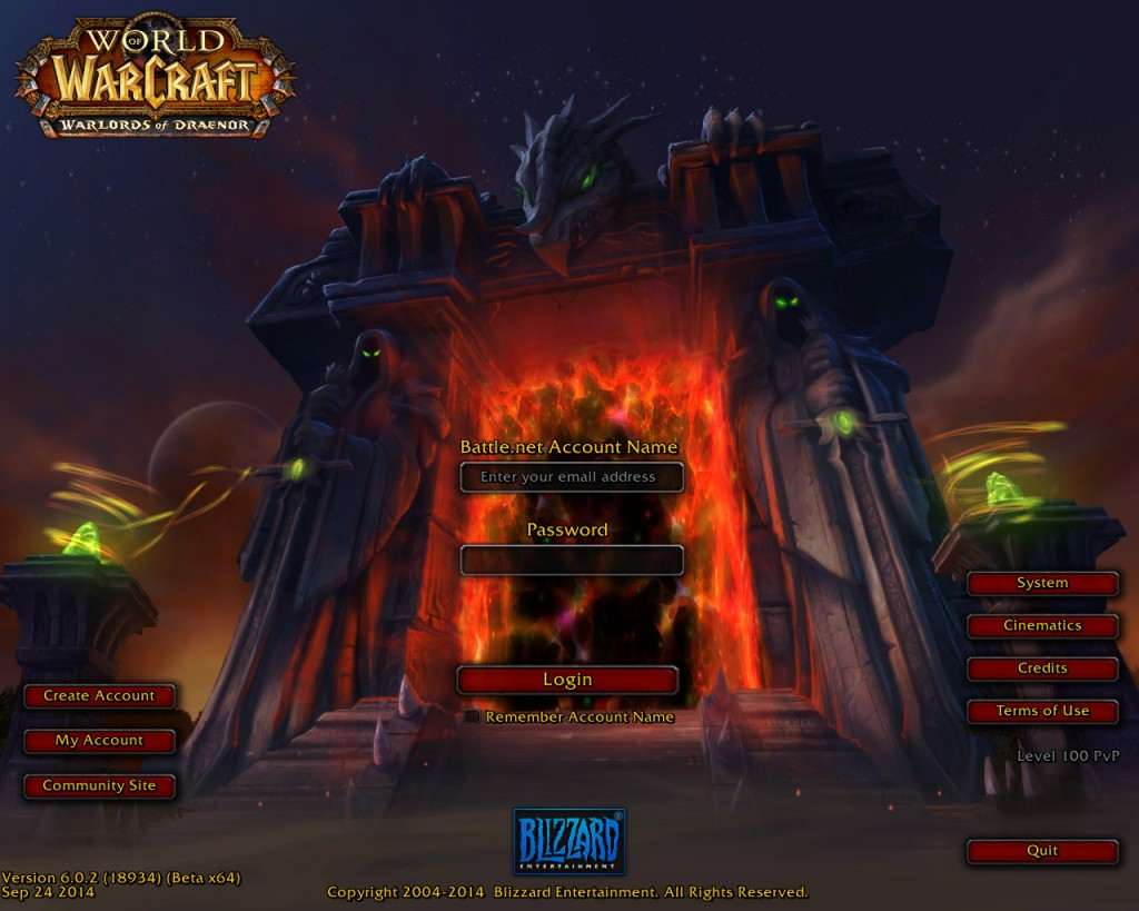 Login_screen_Warlords_of_Draenor