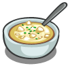 Potato_Soup-icon