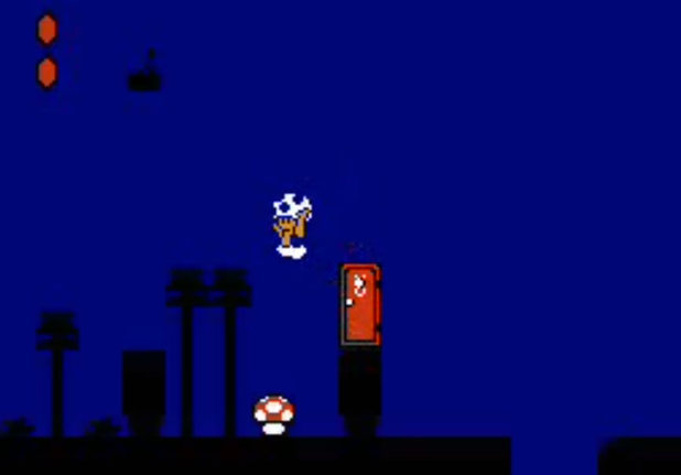 gaming-super-mario-bros-2-nes-5