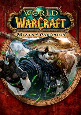 World_of_Warcraft_-_Mists_of_Pandaria_Box_Art